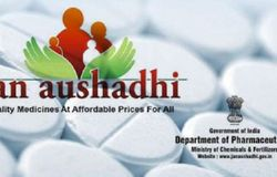 PMBJP providing medicine affordable for poor, generating employment and revenue