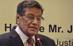 rafeal documents k.k.venugopal refuse