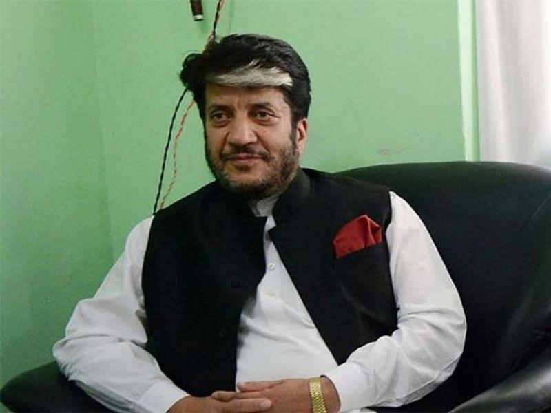Enforcement Directorate exposes separatist leader Shabir Ahmad Shahs links with terrorists