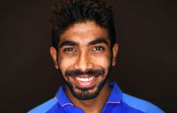 India's Jasprit Bumrah as been hailed at the world's best bowler across formats, at the moment. India's World Cup 2019 hopes rest on his shoulders. This will be his first 50-over World Cup.
