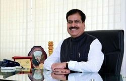 Indian economy is good told minister