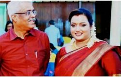 <p>The NIA while opposing the bail plea told the NIA special court hearing the case in Kochi that former IT secretary M Sivasankar was Swapna's mentor</p>
