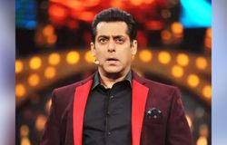 <p>This is Salman Khan's 11th season of hosting India's most controversial reality show Bigg Boss. Last season had seen so much of negativity and violence that Salman Khan had thought to quit the show and will not be back for the next season.</p>