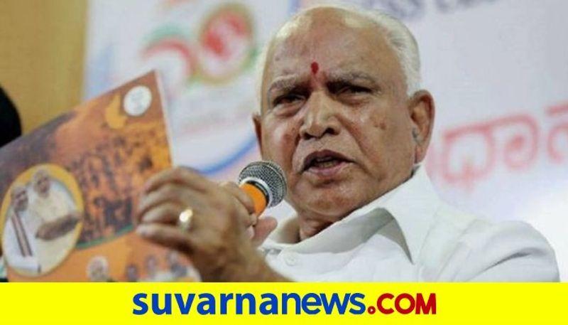 Basvaraja Mrutyunjaya swamiji Speaks about Lingayat panchamasali reservation issue snr
