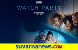 <p>amazon-prime-video-introduce-watch-party</p>