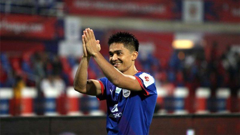 ATK Mohun Bagan takes Bengaluru FC today in ISL