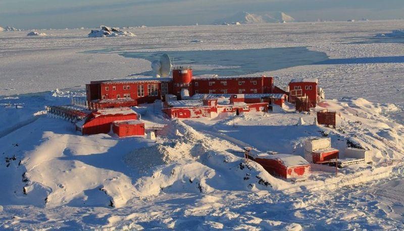 end of the year 2020 coronavirus hits Antarctica bsm