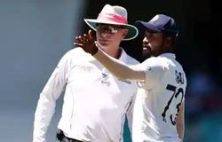<p>The Sydney Test saw Indian pacer Mohammed Siraj being racially abused. While the Indians complained of the same at stumps on Day 3, it was on Day 4 when Siraj came up with a fresh on-field complaint and a section of the crowd was asked to leave.</p>