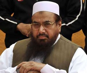 ED identifies 24 illegal properties owned by Hafiz  Saeed and Hurriyat Conference's financier