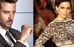 <p>Reports say it was the period of 2011 and 2014 when Hrithik had already done movies like Zindagi Na Milegi Dobara with Katrina Kaif and loved to share screen space with her. At that time the actress was dating Ranbir Kapoor. &nbsp;It's said that during the shooting of Bang Bang, Hrithik and Katrina became very close.</p>  <p>&nbsp;</p>  <p>&nbsp;</p>